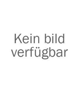 Rohrbogen 90° quer Ø 40 mm, für Förderpumpe