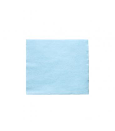 fleece cloth for universal / horizontal