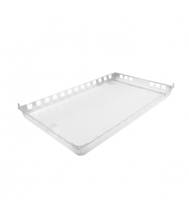Drip tray for Evaporator professional