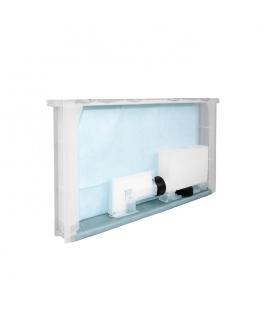 Evaporator universal R